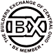 The Builders Exchange of Central Ohio