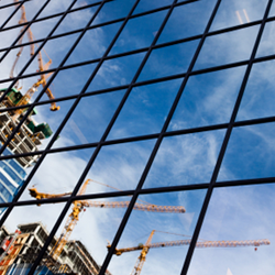 Columbus Construction Cleanup Company, Window Cleaners