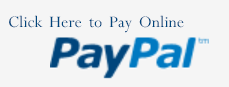 Globe Window Cleaning, Inc is a Columbus OH window cleaning service that now accepts payments through paypal